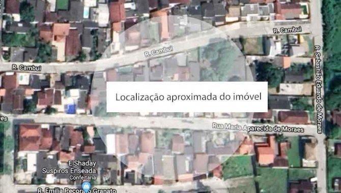 Foto - Casa 110 m² - Enseada - São Sebastião - SP - [1]