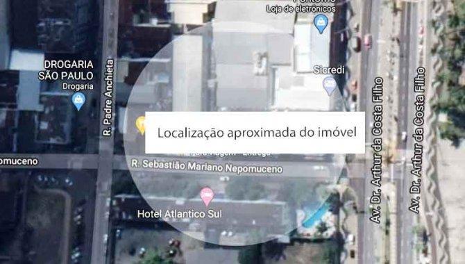 Foto - Casa 179 m² - Enseada - São Sebastião - SP - [1]