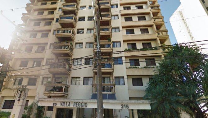 Foto - Direitos sobre Apartamento 205 m² - Vila Andrade - São Paulo - SP - [2]