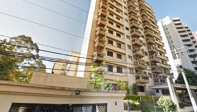 Foto - Direitos sobre Apartamento 205 m² - Vila Andrade - São Paulo - SP - [1]