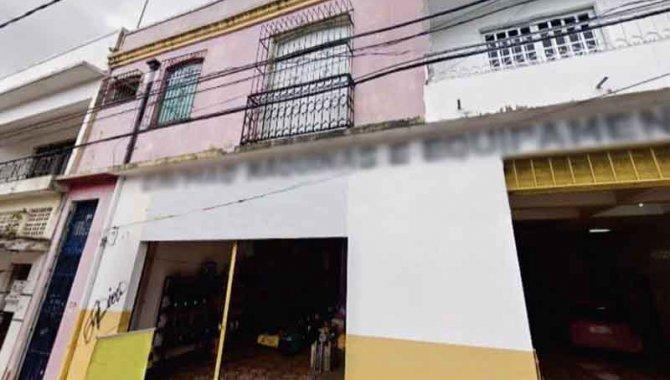 Foto - Apartamento 157 m² - Cidade Velha - Belém - PA - [1]