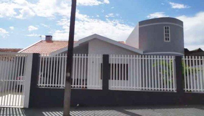 Foto - Casa 139 m² - Vila Pioneiro - Toledo - PR - [1]