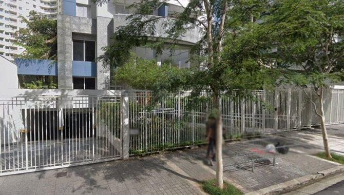 Foto - Apartamento 48 m² (01 Vaga) - Consolação - São Paulo - SP - [2]