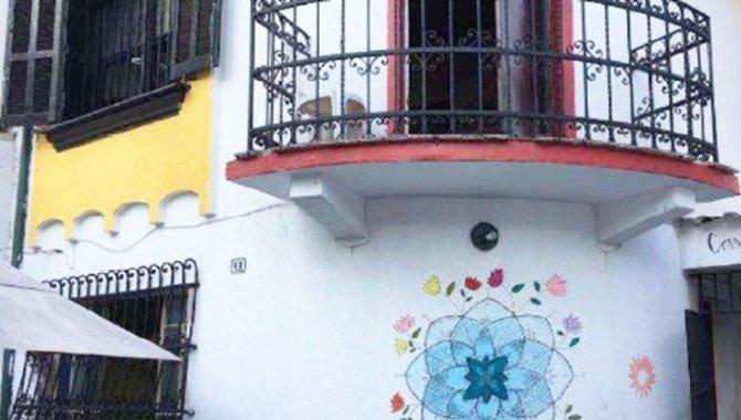 Foto - Casa 218 m² - Bela Vista - São Paulo - SP - [2]