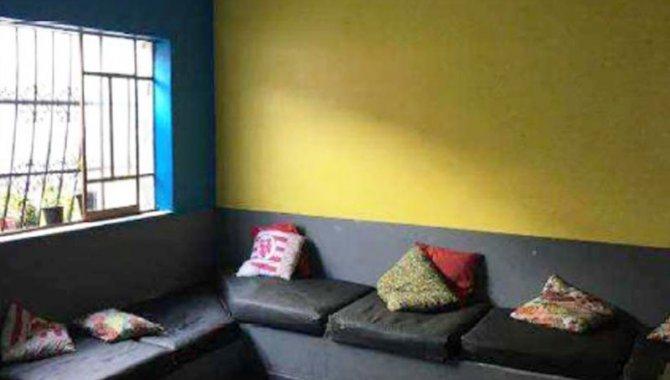 Foto - Casa 218 m² - Bela Vista - São Paulo - SP - [3]
