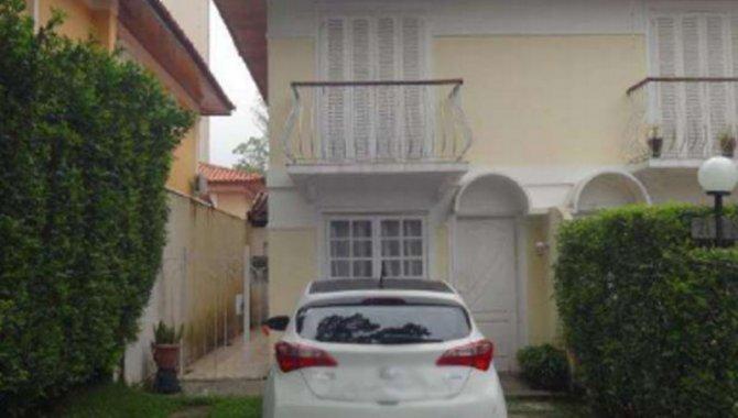 Foto - Direitos sobre Casa 153 m² - Jardim Rosa Maria - São Paulo - SP - [2]