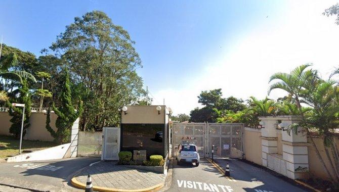 Foto - Direitos sobre Casa 153 m² - Jardim Rosa Maria - São Paulo - SP - [1]