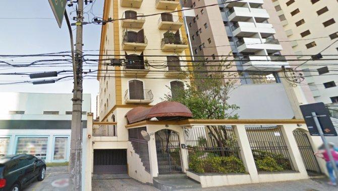 Foto - Apartamento 110 m² (01 Vaga) - Jardim - Santo André - SP - [1]