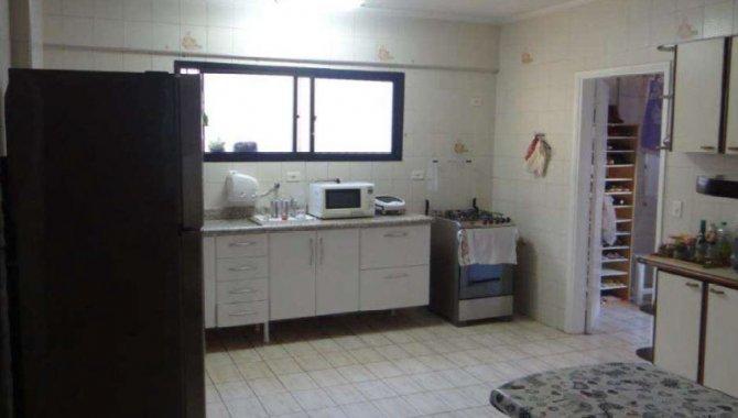 Foto - Apartamento 125 m² (01 Vaga) - Ponta da Praia - Santos - SP - [3]