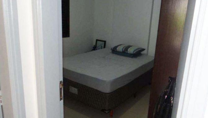 Foto - Apartamento 125 m² (01 Vaga) - Ponta da Praia - Santos - SP - [4]
