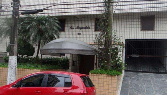 Foto - Apartamento 125 m² (01 Vaga) - Ponta da Praia - Santos - SP - [2]