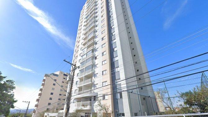 Foto - Direitos sobre Apartamento 82 m² - Jaguaré - São Paulo - SP - [3]