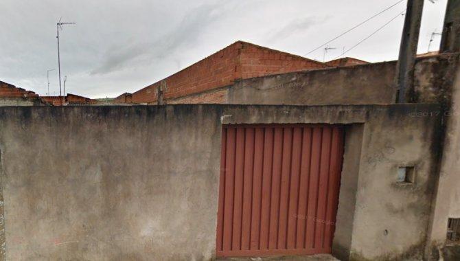 Foto - Direitos sobre Casa 140 m² - Pq. Residencial Belinha Ometto - Limeira - SP - [1]