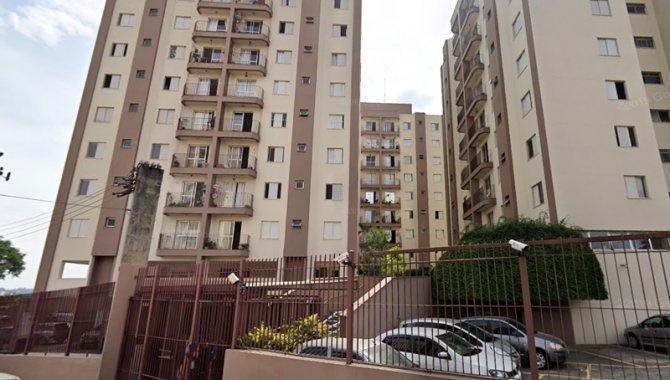 Foto - Apartamento 61 m² - Freguesia do Ó - São Paulo - SP - [1]