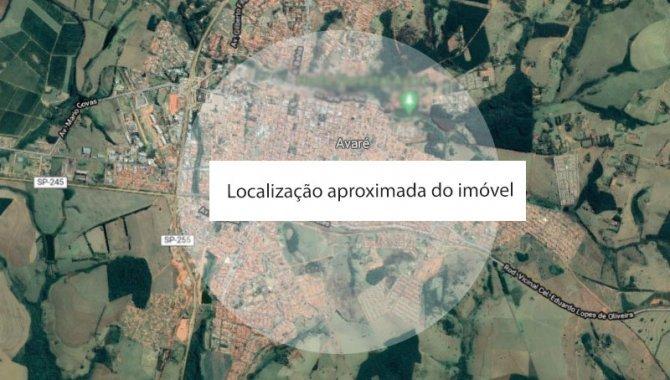 Foto - Parte Ideal sobre Pesqueiro Treze 5.000 m² - Laranjal - Avaré - SP - [1]