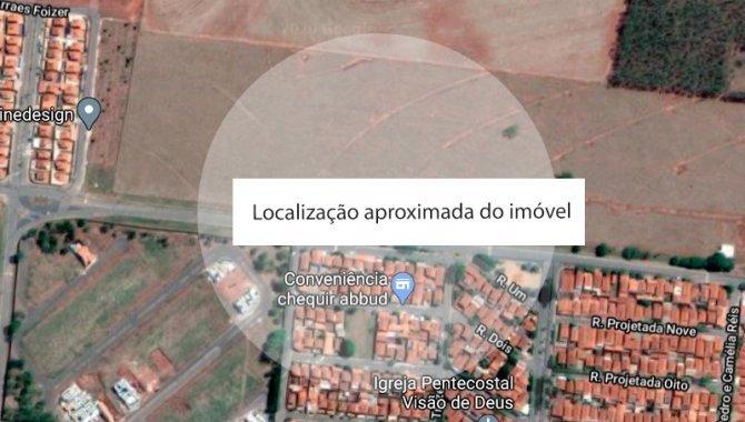 Foto - Casa 90 m² - Castilho - SP - [1]