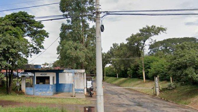 Foto - Imóvel Comercial 30.322 m² - Distrito Industrial - Uberlândia - MG - [3]
