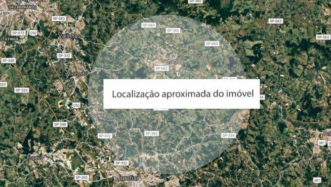 Foto - Terreno 1.415 m² - Posse - Itatiba - SP - [1]