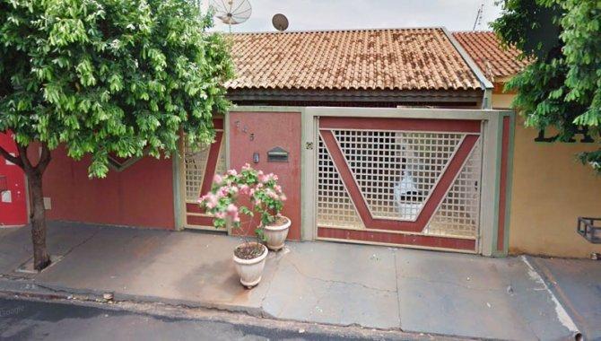Foto - Casa 145 m² - Nova Ilha - Ilha Solteira - SP - [1]