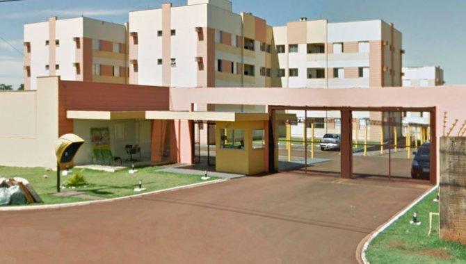 Foto - Apartamentos (Edifício Einstein) - Gleba Fazenda Palhano - Londrina - PR - [1]