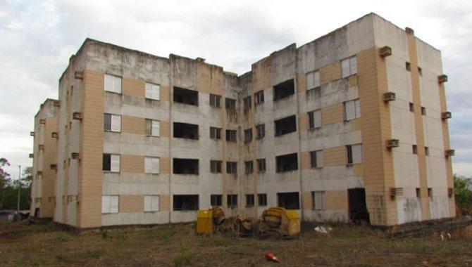 Foto - Apartamentos (Edifício Einstein) - Gleba Fazenda Palhano - Londrina - PR - [2]