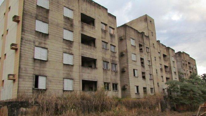 Foto - Apartamento 73 m² - Gleba Fazenda Palhano - Londrina - PR - [3]