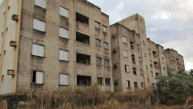 Foto - Apartamento 75 m² - Gleba Fazenda Palhano - Londrina - PR - [3]