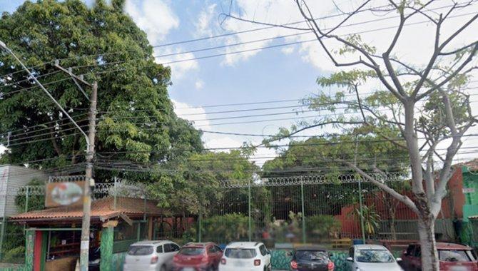 Foto - Imóvel Comercial 1.156 m² - Parque Mandaqui - São Paulo - SP - [1]