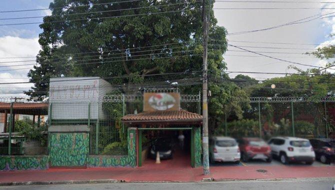 Foto - Imóvel Comercial 1.156 m² - Parque Mandaqui - São Paulo - SP - [2]