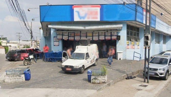 Foto - Imóvel Comercial 998 m² - Pq. Lafaiete - Duque de Caxias - RJ - [1]