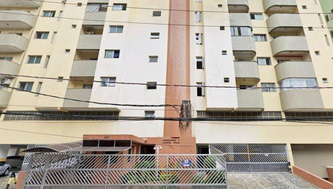 Foto - Direitos sobre Apartamento 48 m² - Centro - São Vicente - SP - [1]