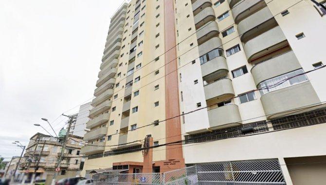 Foto - Direitos sobre Apartamento 48 m² - Centro - São Vicente - SP - [2]