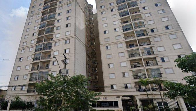 Foto - Direitos sobre Apartamento 57 m² - Assunção - São Bernardo do Campo - SP - [1]