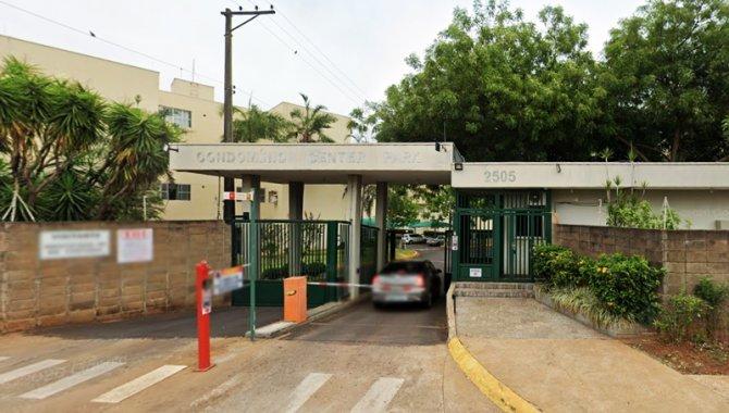 Foto - Apartamento 78 m² - Planalto - Araçatuba - SP - [2]