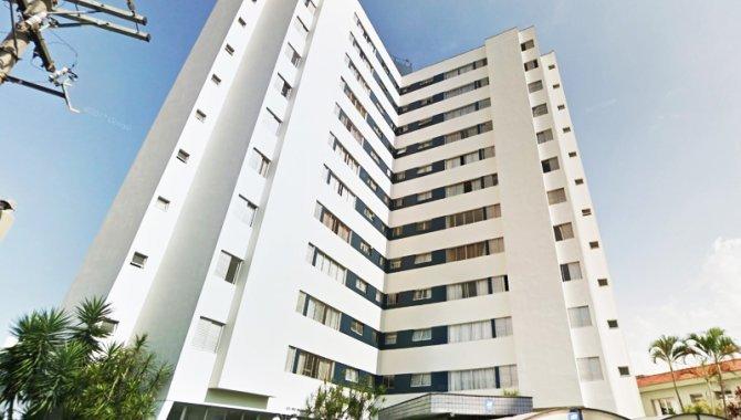 Foto - Apartamento 78 m² - Tatuapé - São Paulo - SP - [1]