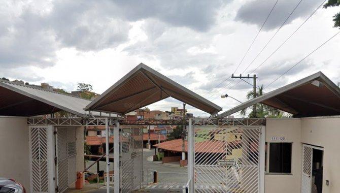 Foto - Direitos sobre Casa 95 m² - Parque do Carmo - São Paulo - SP - [2]