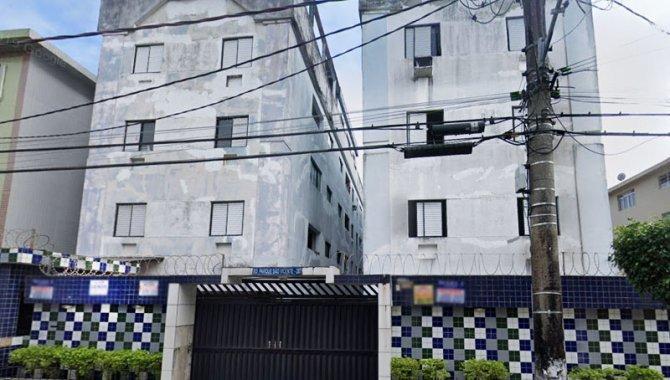 Foto - Direitos sobre Apartamento 56 m² - Parque São Vicente - São Vicente - SP - [1]
