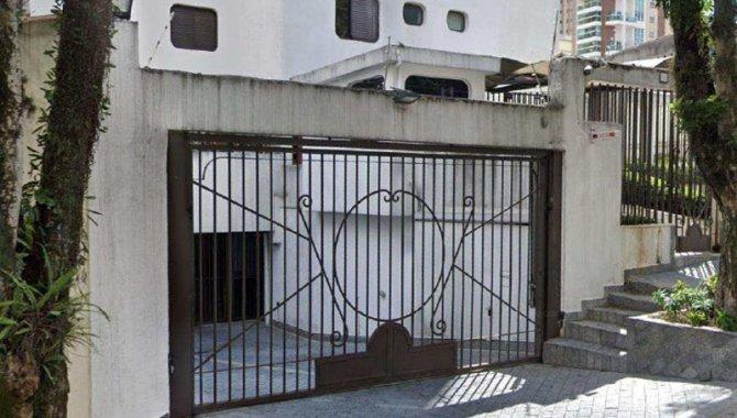 Foto - Vaga de Garagem 12 m² (Vaga nº 68) - Santana - São Paulo - SP - [2]