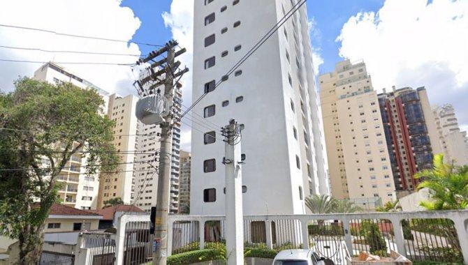 Foto - Vaga de Garagem 12 m² (Vaga nº 68) - Santana - São Paulo - SP - [1]