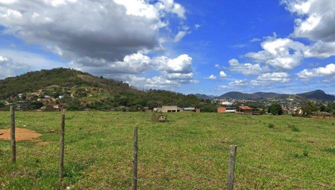 Foto - Área de Terras 93.183 m² - Mucuri - Cariacica - ES - [1]