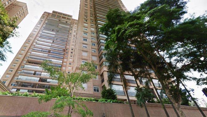 Foto - Apartamento 167 m²  (02 Vagas) - Brooklin - São Paulo - SP - [1]