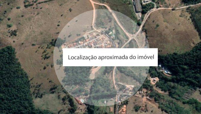 Foto - Área de Terras 16.000 m² - Cachoeira Abaixo - Piracaia - SP - [1]