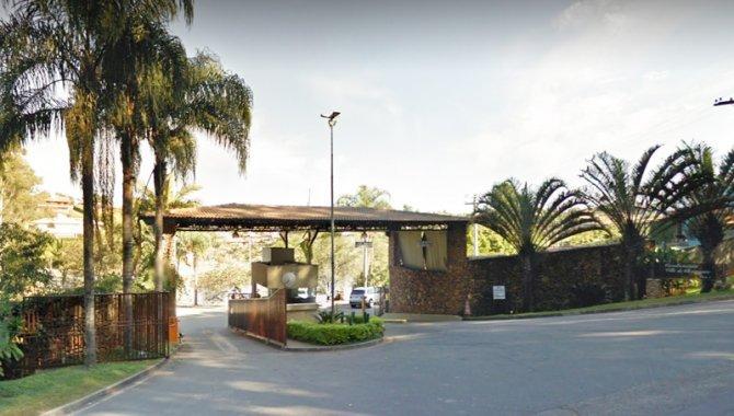 Foto - Casa e Terreno 1.592 m² - Ville Chamonix - Itatiba - SP - [1]