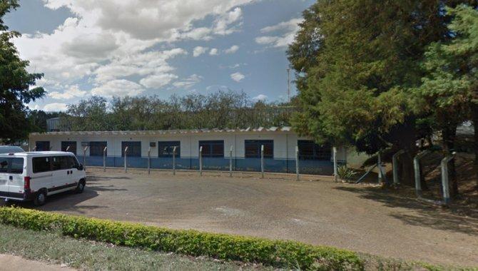 Foto - Imóvel Industrial 11.216 m² -  Distrito Industrial - São João da Boa Vista - SP - [3]
