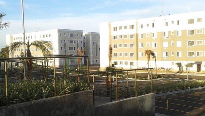 Foto - Direitos sobre Apartamento 47 m² - Parque Bauru - Bauru - SP - [2]