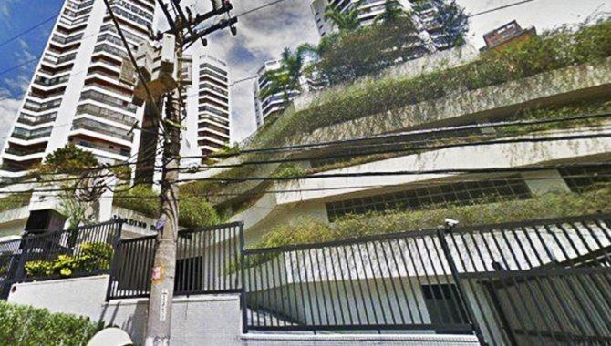 Foto - Direitos sobre Apartamento 236 m² - Morumbi - São Paulo - SP - [2]