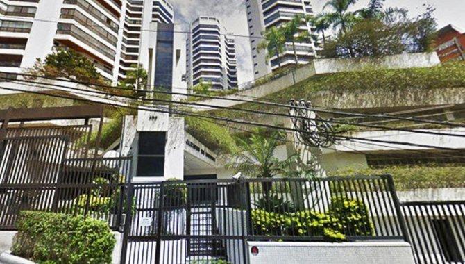 Foto - Direitos sobre Apartamento 236 m² - Morumbi - São Paulo - SP - [1]