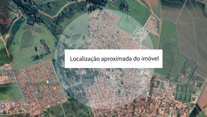 Foto - Casa 70 m² - Jardim São Lucas - Garça - SP - [1]