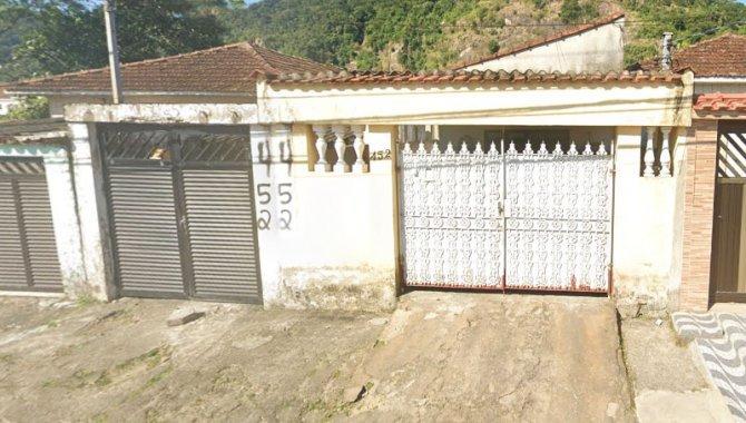 Foto - Direitos sobre Casas - Vila São Jorge - São Vicente - SP - [1]