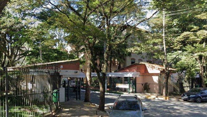 Foto - Direitos sobre Apartamento 66 m² - Jardim Santa Efigênia - São Paulo - SP - [1]